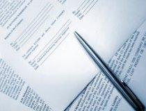 Договор постоянной ренты: предмет и существенные условия